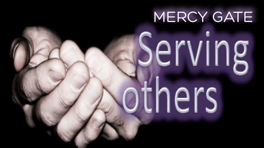 MGI Serving Others.001.png