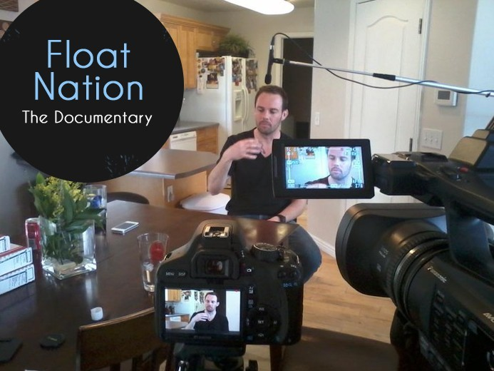 float nation interview.jpg
