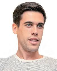 ryan holiday.jpeg
