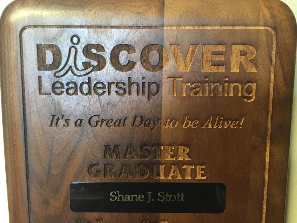 discover leadership graduate.jpg