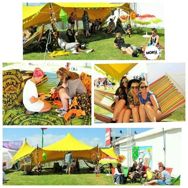 MOKU Zen Area Wildlife Festival.jpg