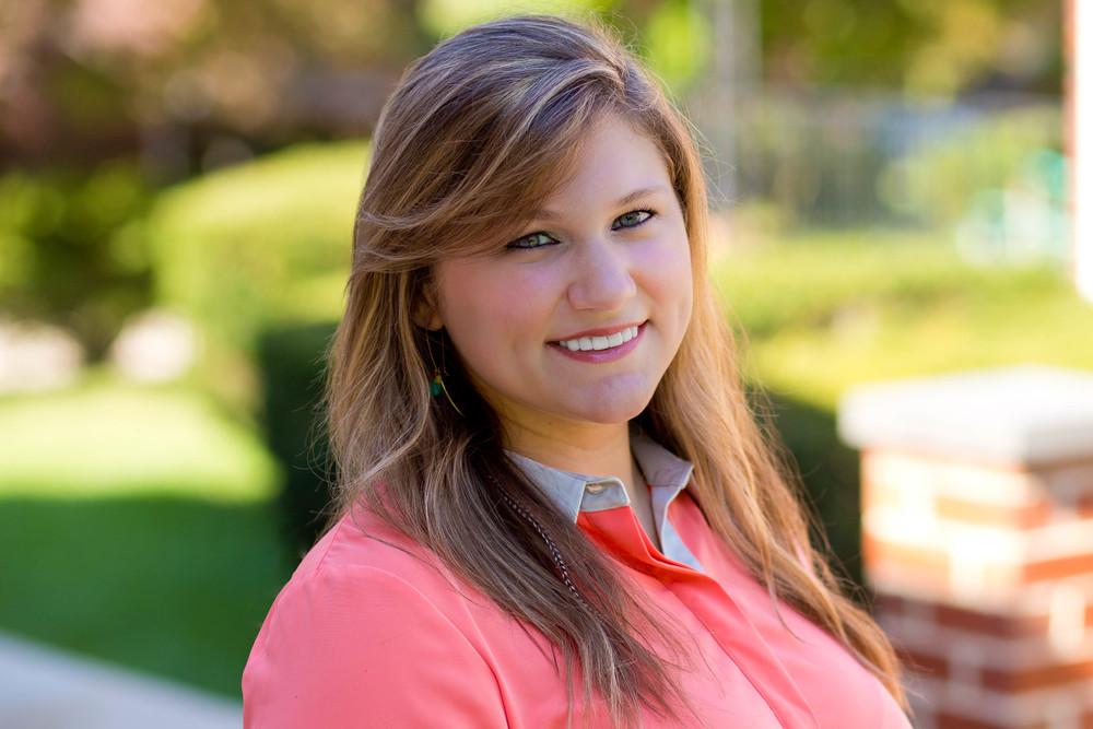 Stephanie B-7349.jpg