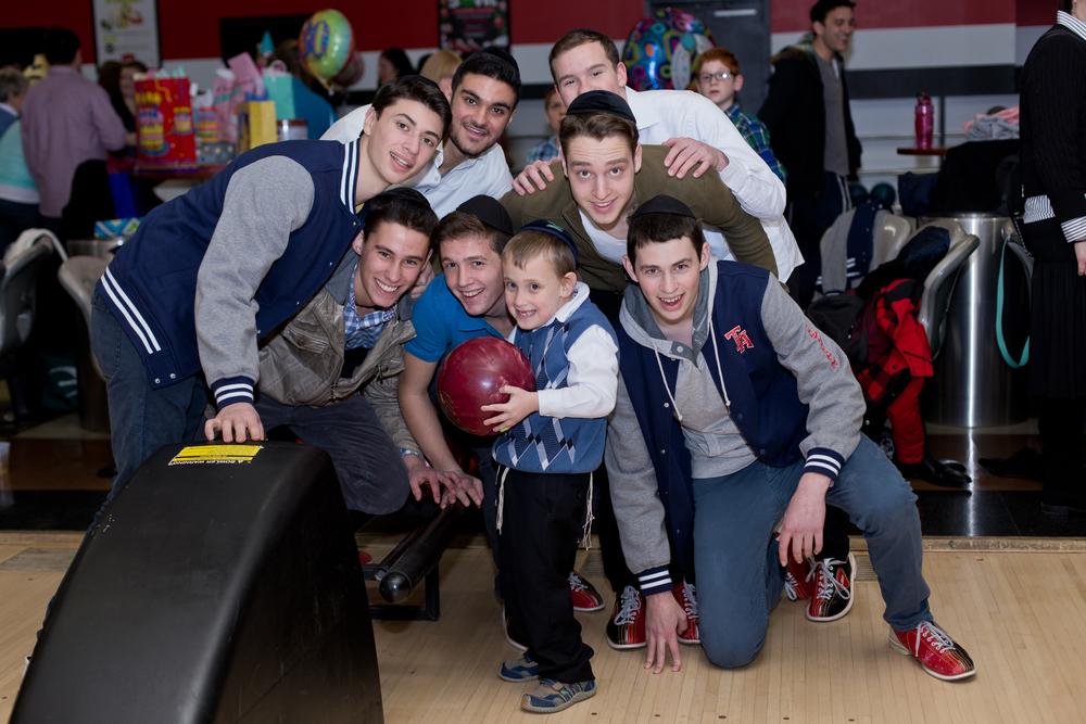 Bowling-0498.jpg