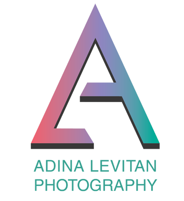 Adina Levitan Photography