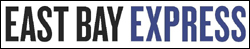 East-Bay-Express-Logo_JPEG.jpg