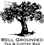 wellgrounded_logo.png