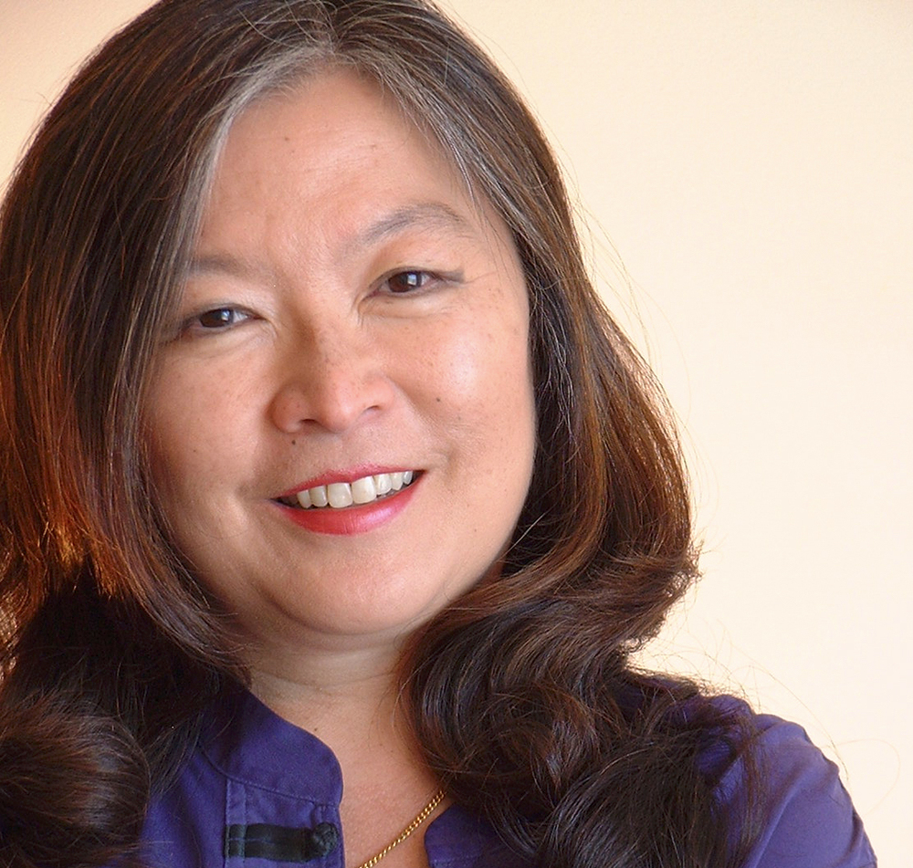 Music Director and Conductor: Mary Chun
