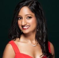 Maya Kherani, Britomarte