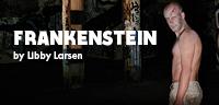 Frankenstein button.jpg