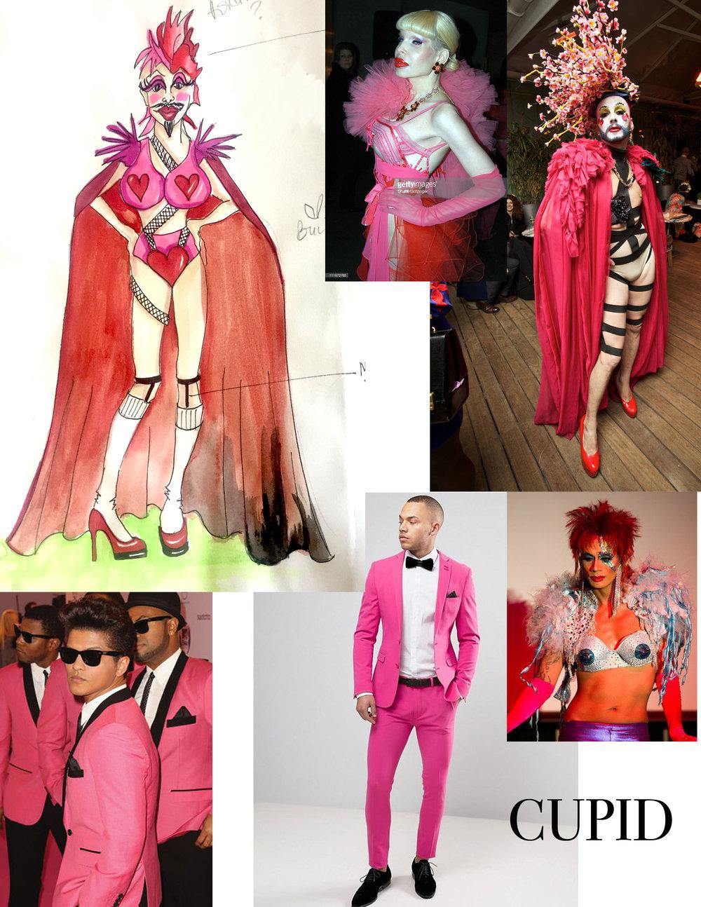 cupid collage.jpg