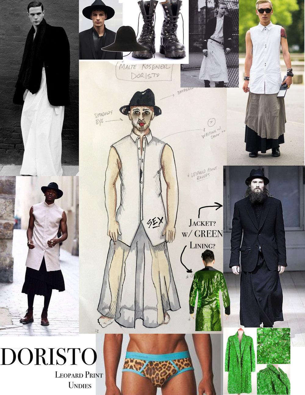 Doristo collage.jpg