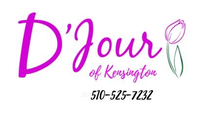 djour logo.jpg