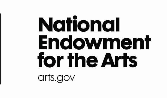 BREAKING NEWS: West Edge Opera has been awarded an Art Works Grant of $10,000 from the National Endowment for the Arts for Mata Hari! #weofestival2018 #nea
