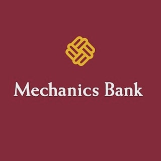 Mechanics Bank has awarded WEO a grant to cover the cost of providing handicapped-accessible shuttle service to ALL performances of the 2018 Festival!!! 🚌🎭 #freerides #barttocraneway Tix link in bio!