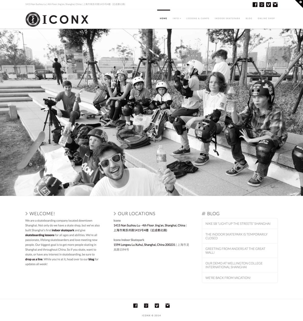 iconxcomscreenshot4.png