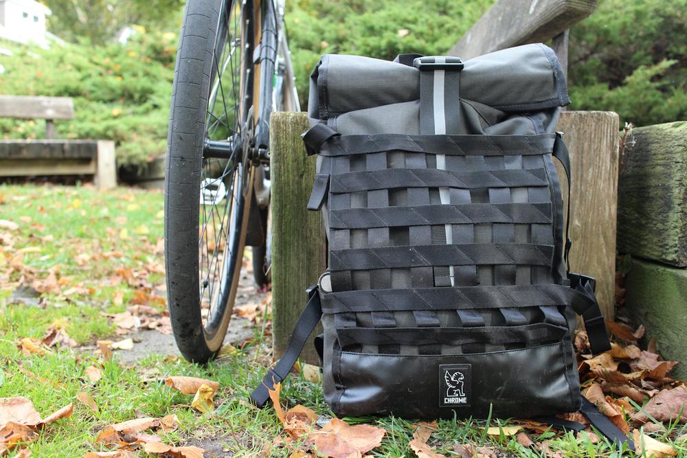 chrome-barrage-rolltop-backpack.jpg
