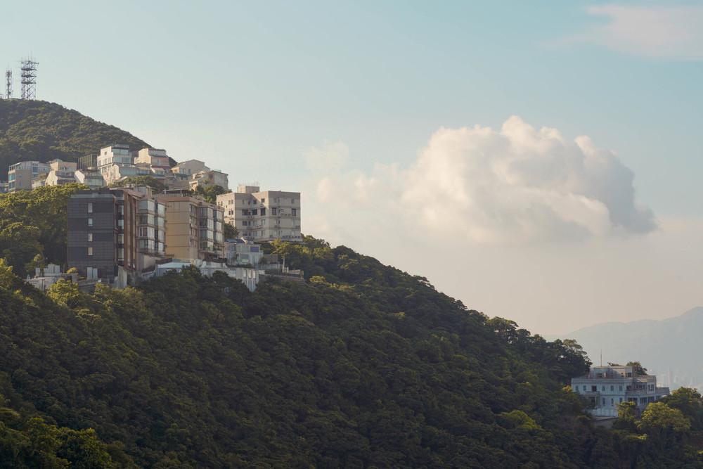 hongkong1sony-22.jpg