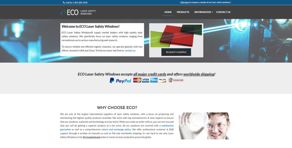 eco laser.png