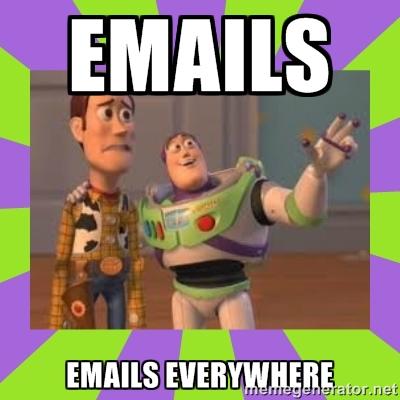 e-mails-meme.jpg