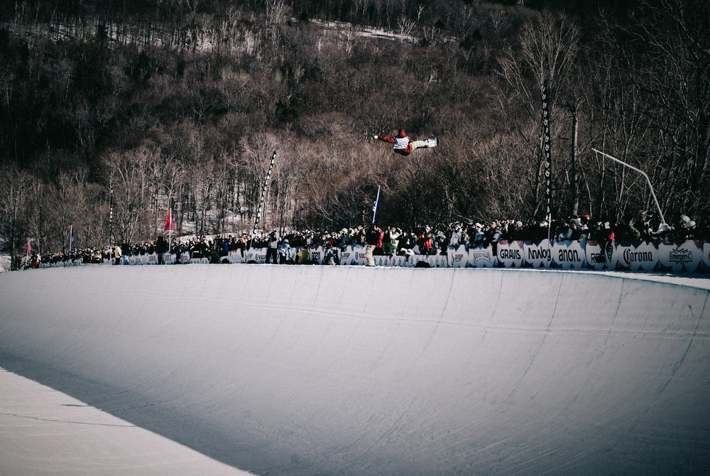 burton us open 2009.jpg