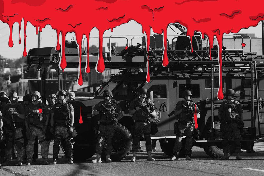 riot blood.jpg