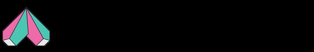 logo_heart_rgb_flipped.png