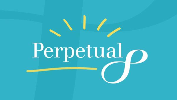 600x340_perpetual_digpitch.jpg