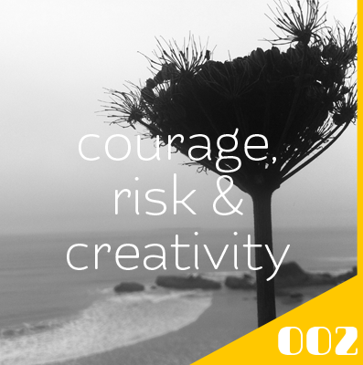 courage-risk-creativity.png