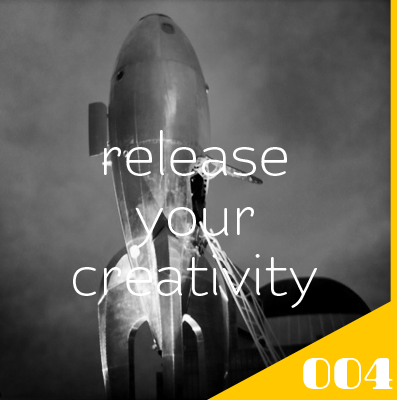 release-your-creativity.png