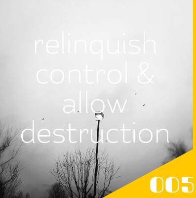 relinquish-control.png