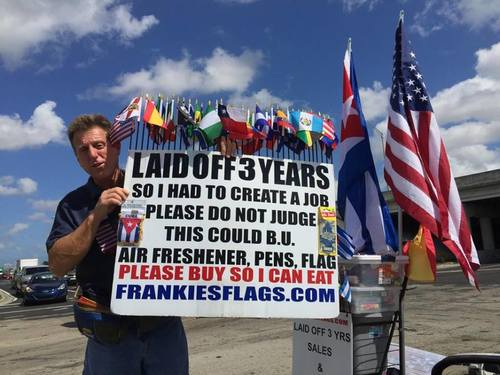 frankies flags 095.jpg