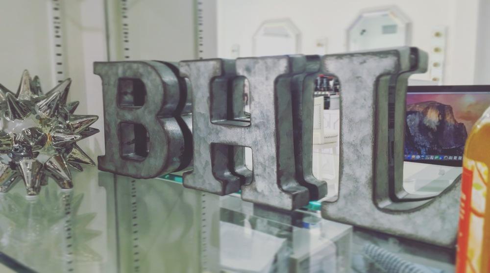 BHL_logo_web.JPG