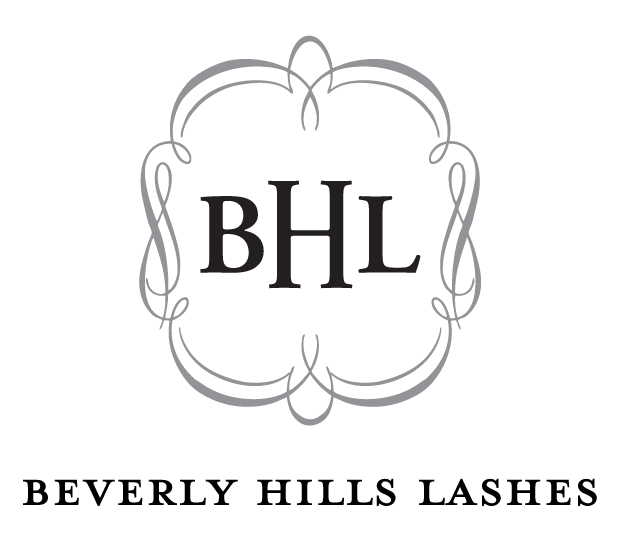 BEVERLY HILLS LASHES | #LIVELOVELASHES