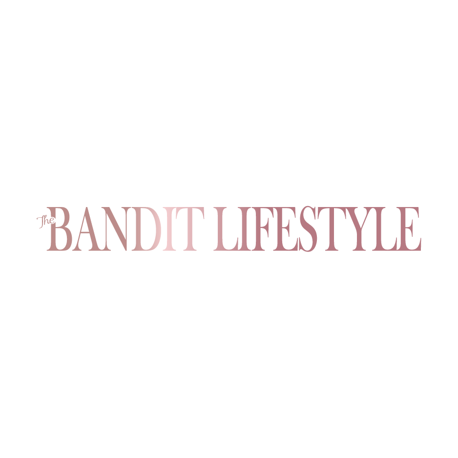 THE BANDIT LIFESTYLE    The extensions created a sharp contrast, making my eyes pop. Lauren was a rockstar and she delivered a superior service. I am extremely happy with the care that I was provided, and will be continuing my eyelash extension services at Beverly Hills Lashes.
