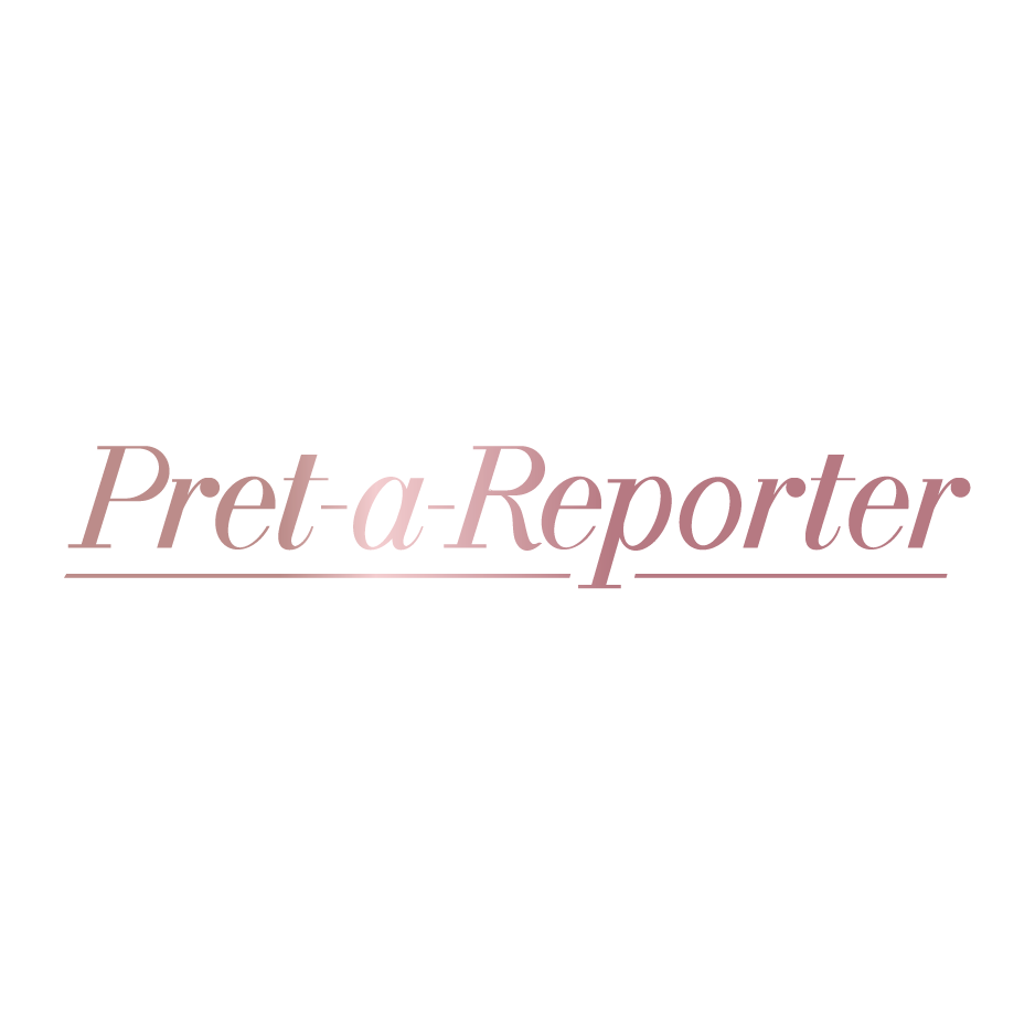 "PRET-A-REPORTER    Few things are more laborious than the process of curling lashes, applying, reapplying, and removing mascara day and night. ""Extensions are a small thing that make a big impact on a woman's face while drastically cutting down on prep time,"" says Gloria Ting of    Beverly Hills Lashes    where Gigi Hadid, Gotham exec Ellen Goldsmith-Vein and television producer Jane Lipsitz are clients."