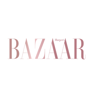 HARPER'S BAZAAR    Fabulous eye;ashes are the ultimate accessory. Here, tips from the pros to help you achieve the look…..