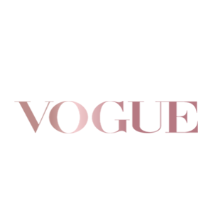 "VOGUE    ""Even though it's such as small thing, it makes you look more alive and awake,"" Beverly Hills Lashes owner Gloria Ting says…."