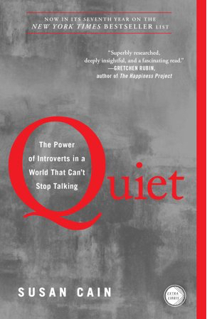 quiet.jpg
