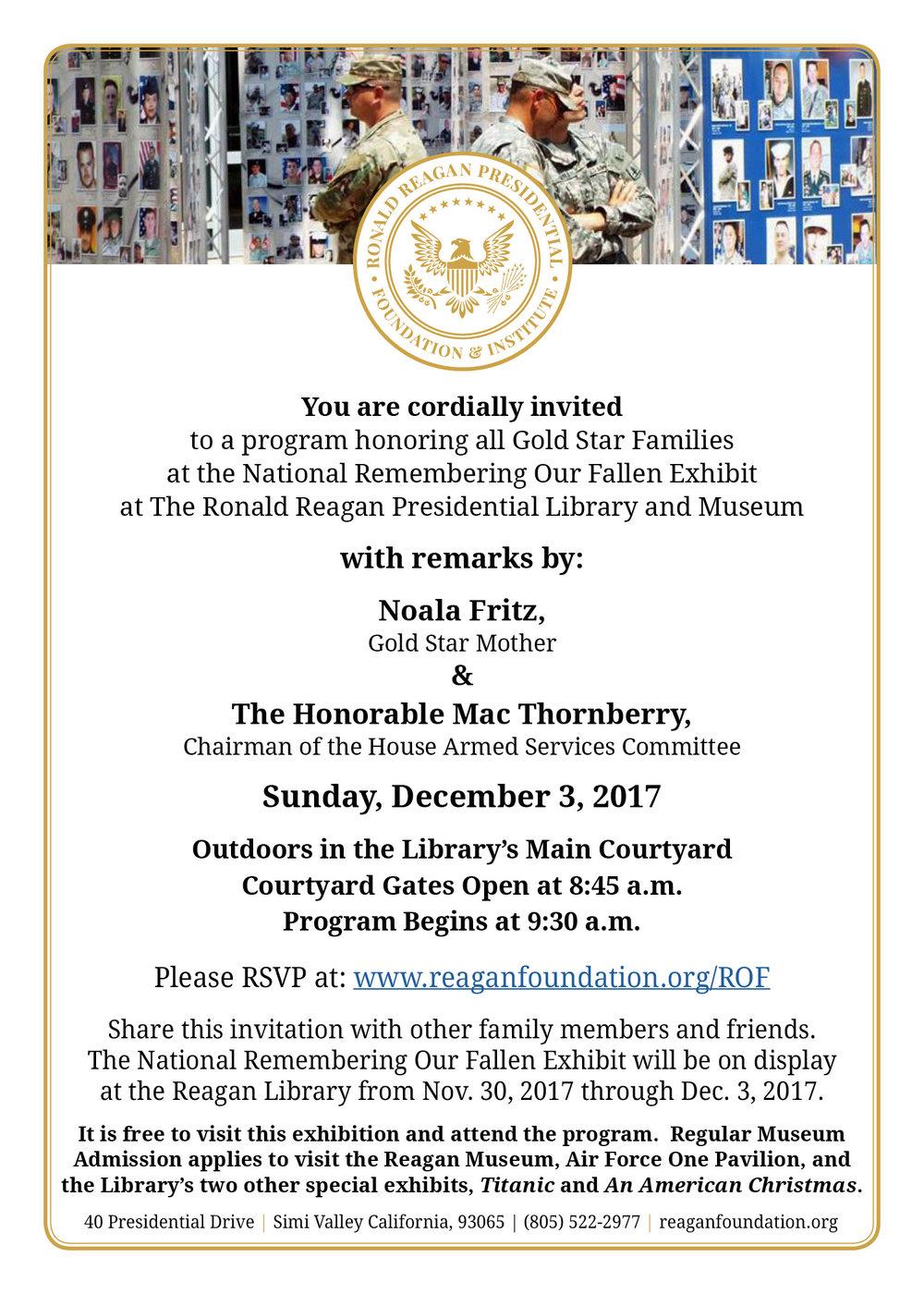 ROF_invitation.jpg