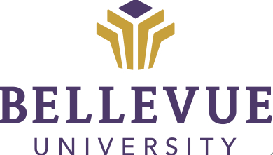 More than 50 years ago, a World War II Veteran saw a need for a University and inspired a community to pursue it.  Bellevue University, founded in 1966, has been a military-friendly school and early adopter of distance learning.  It is now a leader in online education with students in every state and 55 foreign countries, including Afghanistan and Iraq.
