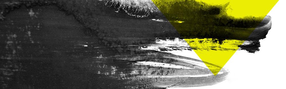 Paint Stroke.jpg
