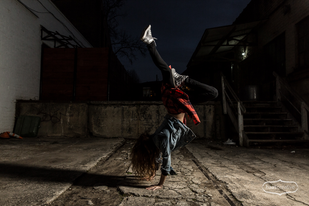 Ed Ash Dance-0235.jpg