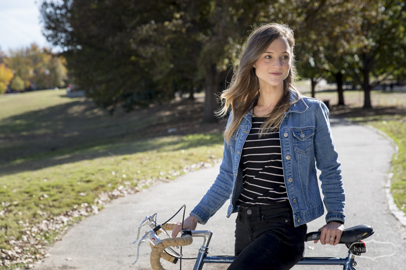 ATL Bike_Piedmont Park_MQ_wm-13.jpg