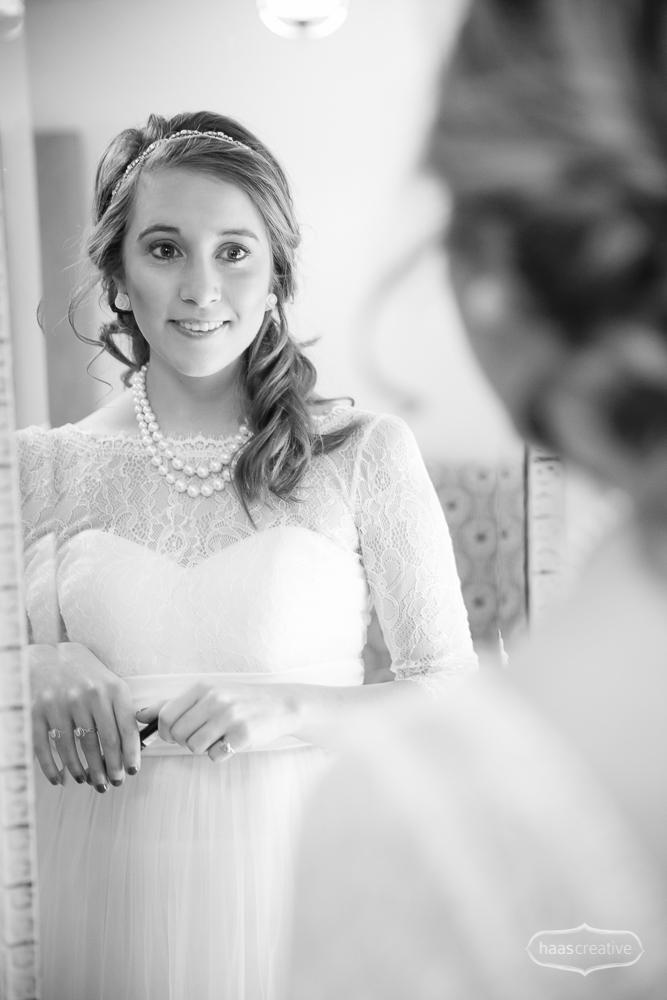 Austin & Katie_bride&bridesmaids-20.jpg