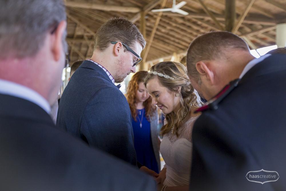Austin & Katie_ceremony-90.jpg
