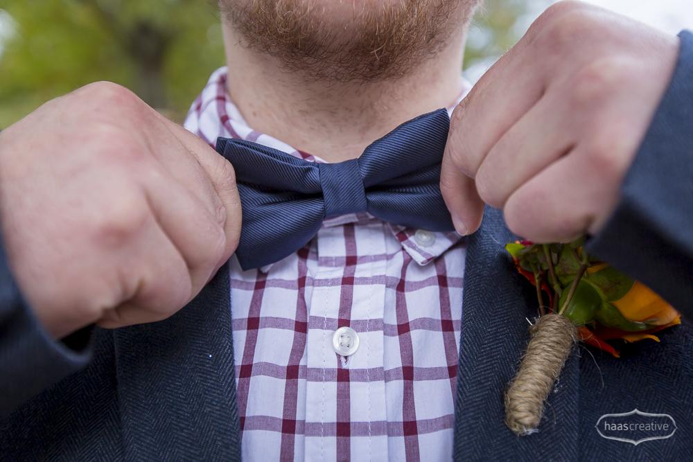 Austin & Katie_groom&groomsmen-63.jpg