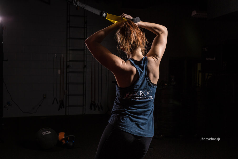 Kroc Fitness-0854.jpg