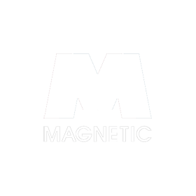 2c_magnetic.png