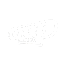 2d_crep protect.png