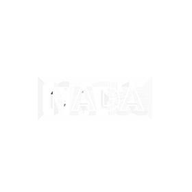 3a_nada_logo_forprint1.png